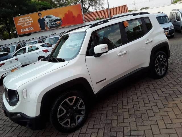 //www.autoline.com.br/carro/jeep/renegade-18-longitude-16v-flex-4p-automatico/2020/sao-paulo-sp/14908968
