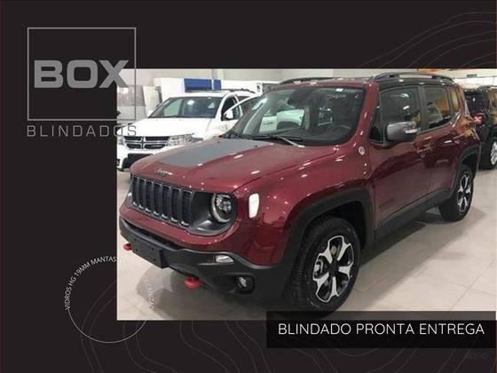 //www.autoline.com.br/carro/jeep/renegade-20-longitude-16v-diesel-4p-4x4-turbo-automati/2021/sao-paulo-sp/14913630