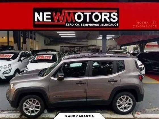 //www.autoline.com.br/carro/jeep/renegade-20-longitude-16v-diesel-4p-4x4-turbo-automati/2021/sao-paulo-sp/14916082