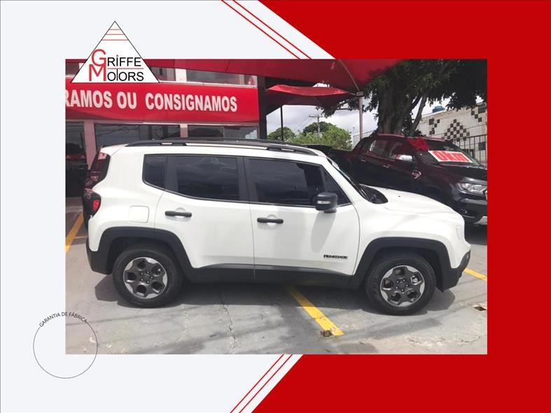 //www.autoline.com.br/carro/jeep/renegade-18-std-16v-flex-4p-automatico/2021/sao-paulo-sp/14919801