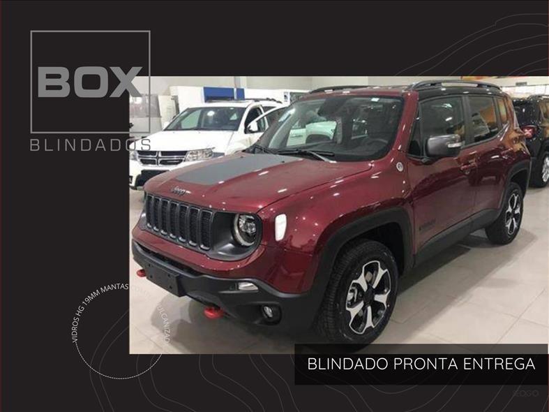 //www.autoline.com.br/carro/jeep/renegade-20-longitude-16v-diesel-4p-4x4-turbo-automati/2021/sao-paulo-sp/14919805