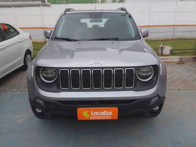 //www.autoline.com.br/carro/jeep/renegade-18-longitude-16v-flex-4p-automatico/2020/sao-paulo-sp/14920329