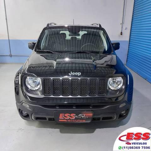 //www.autoline.com.br/carro/jeep/renegade-18-16v-flex-4p-automatico/2021/sao-paulo-sp/14920585