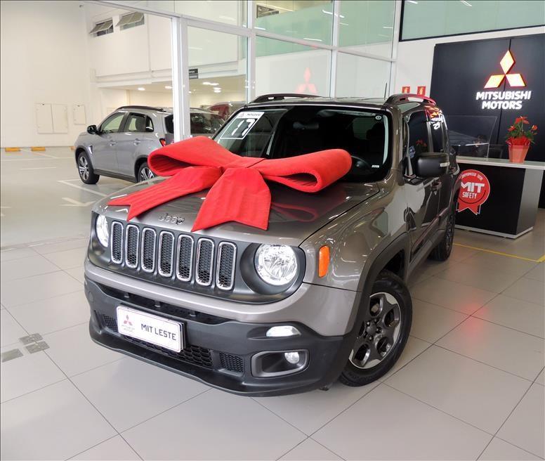//www.autoline.com.br/carro/jeep/renegade-18-sport-16v-flex-4p-automatico/2017/sao-paulo-sp/14920665