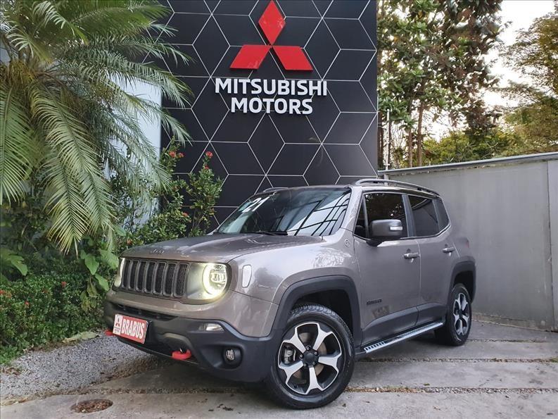 //www.autoline.com.br/carro/jeep/renegade-20-trailhawk-16v-diesel-4p-4x4-turbo-automati/2021/sao-paulo-sp/14926368