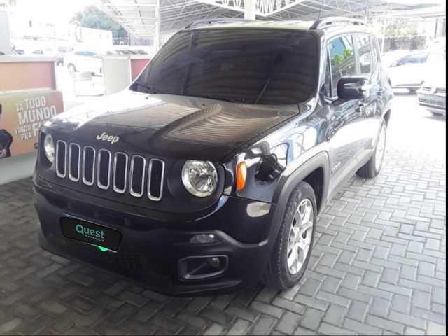 //www.autoline.com.br/carro/jeep/renegade-18-longitude-16v-flex-4p-automatico/2019/sao-paulo-sp/14942465