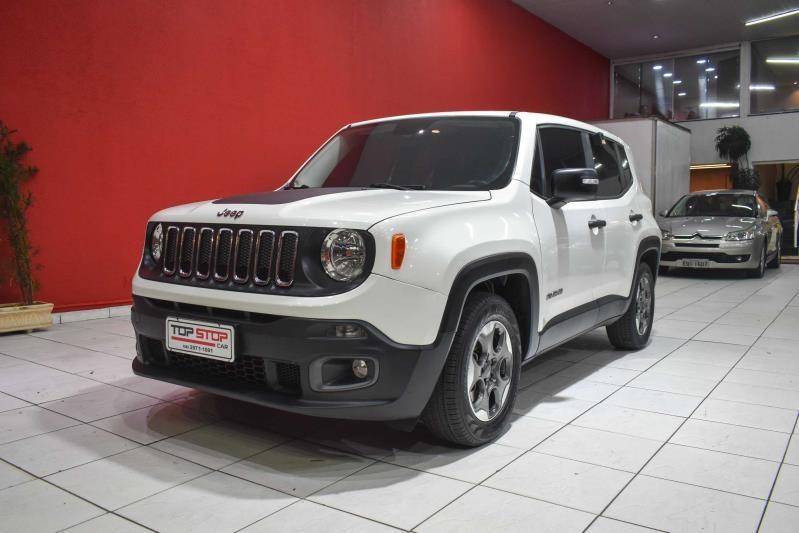 //www.autoline.com.br/carro/jeep/renegade-18-sport-16v-flex-4p-manual/2016/sao-paulo-sp/14946705