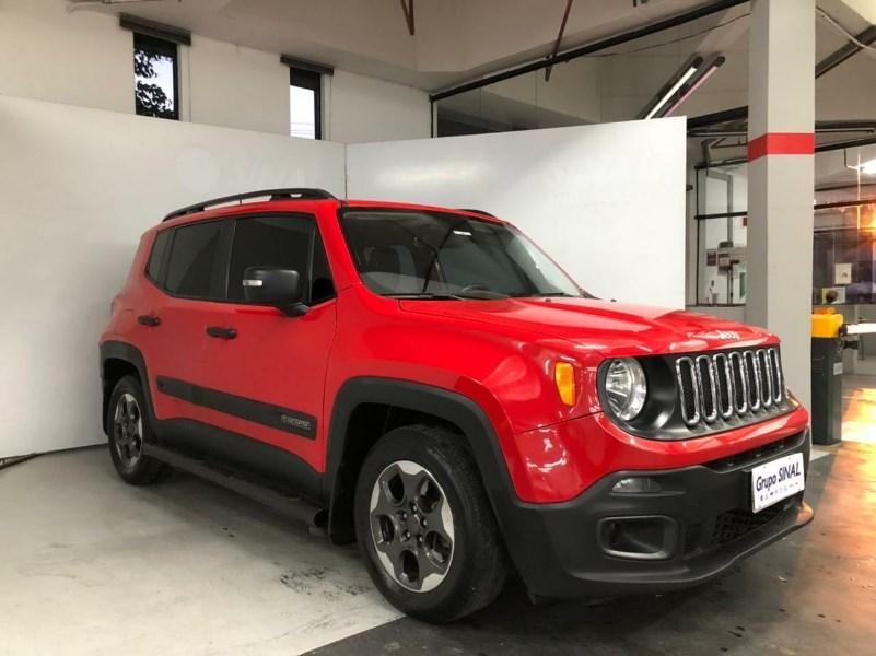 //www.autoline.com.br/carro/jeep/renegade-18-sport-16v-flex-4p-automatico/2016/sao-paulo-sp/14946753