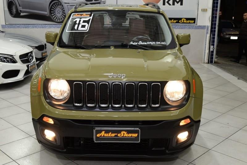 //www.autoline.com.br/carro/jeep/renegade-18-longitude-16v-flex-4p-automatico/2016/sao-paulo-sp/14948167