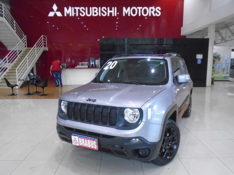 //www.autoline.com.br/carro/jeep/renegade-18-sport-16v-flex-4p-automatico/2020/sao-paulo-sp/14956391