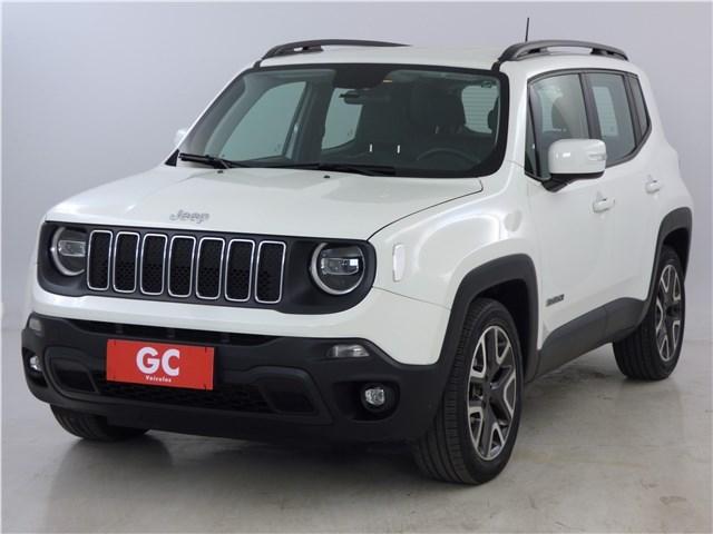 //www.autoline.com.br/carro/jeep/renegade-18-longitude-16v-flex-4p-automatico/2020/sao-paulo-sp/14956762
