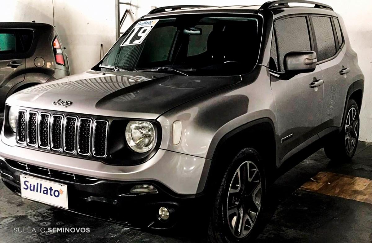 //www.autoline.com.br/carro/jeep/renegade-18-longitude-16v-flex-4p-automatico/2019/sao-paulo-sp/14958217