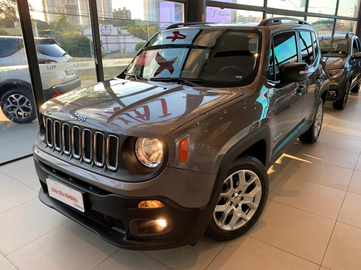 //www.autoline.com.br/carro/jeep/renegade-18-sport-16v-flex-4p-automatico/2018/campinas-sp/14972753