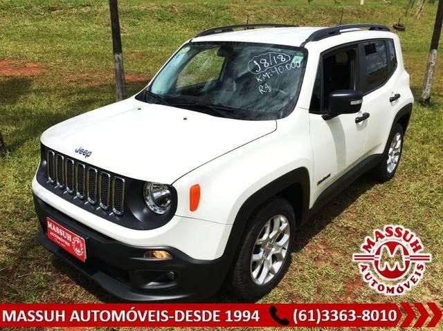 //www.autoline.com.br/carro/jeep/renegade-18-sport-16v-flex-4p-automatico/2018/brasilia-df/14983736