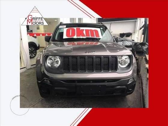 //www.autoline.com.br/carro/jeep/renegade-18-sport-16v-flex-4p-automatico/2021/sao-paulo-sp/14985335