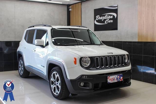 //www.autoline.com.br/carro/jeep/renegade-18-16v-flex-4p-automatico/2018/brasilia-df/14986330
