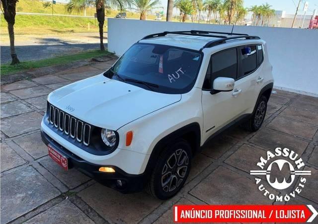 //www.autoline.com.br/carro/jeep/renegade-20-longitude-16v-diesel-4p-4x4-turbo-automati/2018/brasilia-df/14987048