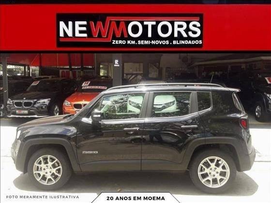 //www.autoline.com.br/carro/jeep/renegade-18-sport-16v-flex-4p-automatico/2021/sao-paulo-sp/14990465