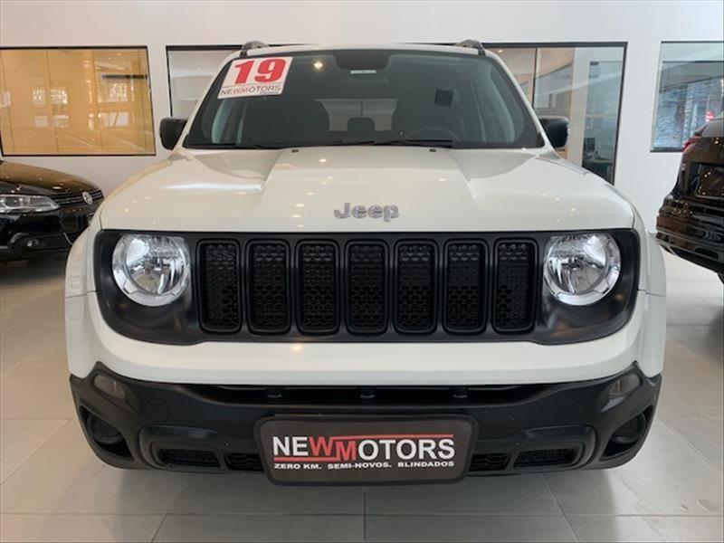 //www.autoline.com.br/carro/jeep/renegade-18-sport-16v-flex-4p-automatico/2019/sao-paulo-sp/14997804