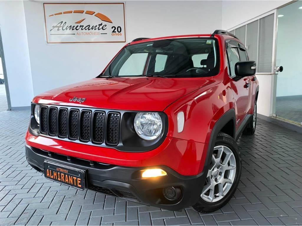 //www.autoline.com.br/carro/jeep/renegade-18-sport-16v-flex-4p-automatico/2019/blumenau-sc/15148751