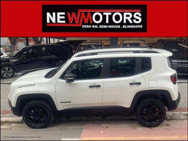 //www.autoline.com.br/carro/jeep/renegade-20-moab-16v-diesel-4p-4x4-turbo-automatico/2021/sao-paulo-sp/15158389