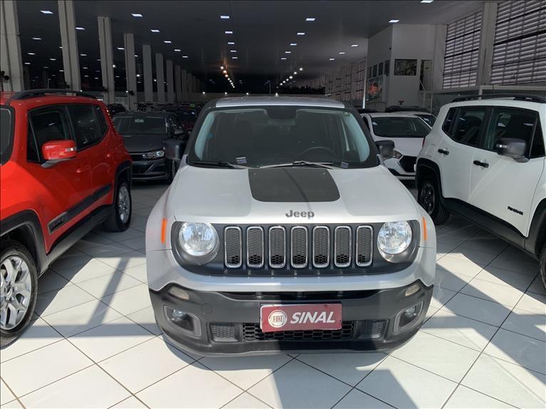 //www.autoline.com.br/carro/jeep/renegade-18-sport-16v-flex-4p-manual/2016/barueri-sp/15207340
