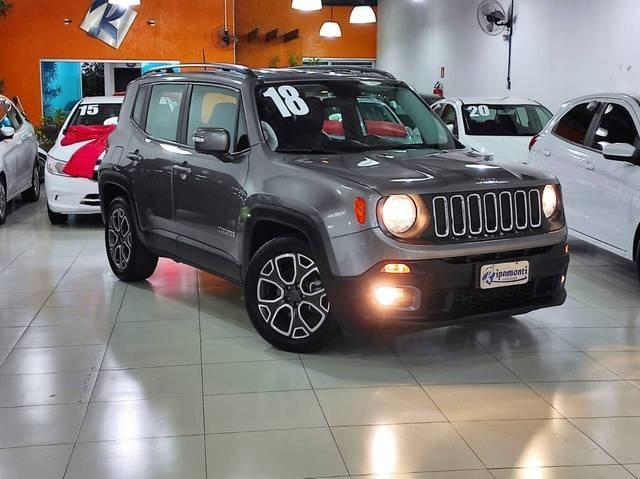 //www.autoline.com.br/carro/jeep/renegade-18-16v-flex-4p-automatico/2018/mogi-das-cruzes-sp/15233334