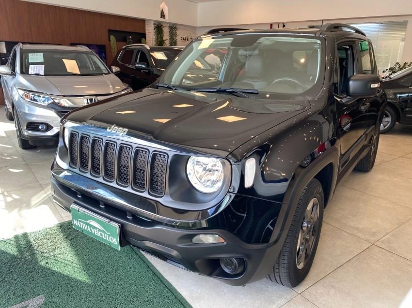 //www.autoline.com.br/carro/jeep/renegade-18-sport-16v-flex-4p-manual/2019/jundiai-sp/15248681