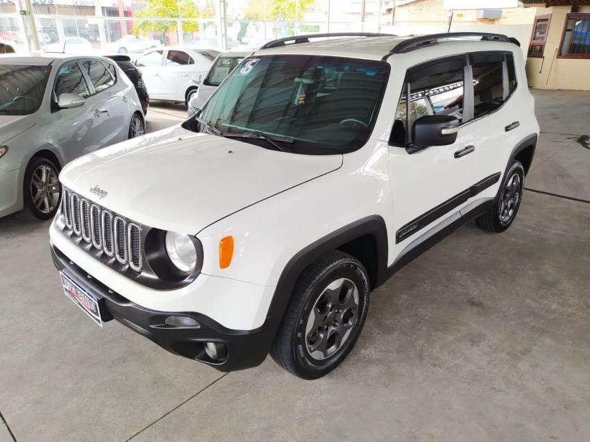 //www.autoline.com.br/carro/jeep/renegade-20-sport-16v-diesel-4p-4x4-turbo-automatico/2016/caxias-do-sul-rs/15276804