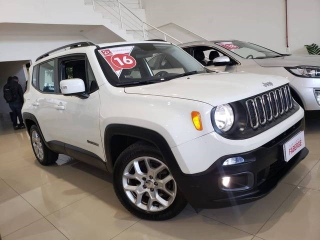 //www.autoline.com.br/carro/jeep/renegade-18-longitude-16v-flex-4p-automatico/2016/mogi-das-cruzes-sp/15320604