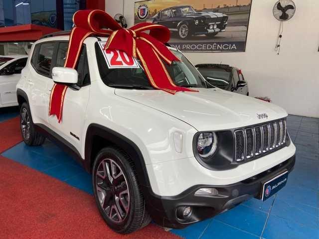 //www.autoline.com.br/carro/jeep/renegade-18-longitude-16v-flex-4p-automatico/2020/sao-paulo-sp/15323803