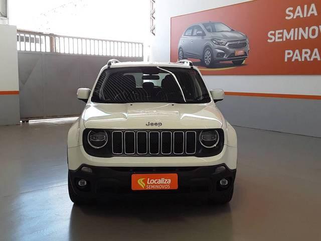 //www.autoline.com.br/carro/jeep/renegade-18-longitude-16v-flex-4p-automatico/2020/imperatriz-ma/15327481