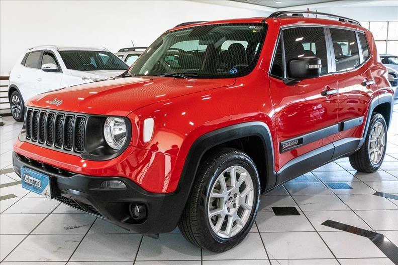 //www.autoline.com.br/carro/jeep/renegade-18-sport-16v-flex-4p-automatico/2019/jundiai-sp/15383025