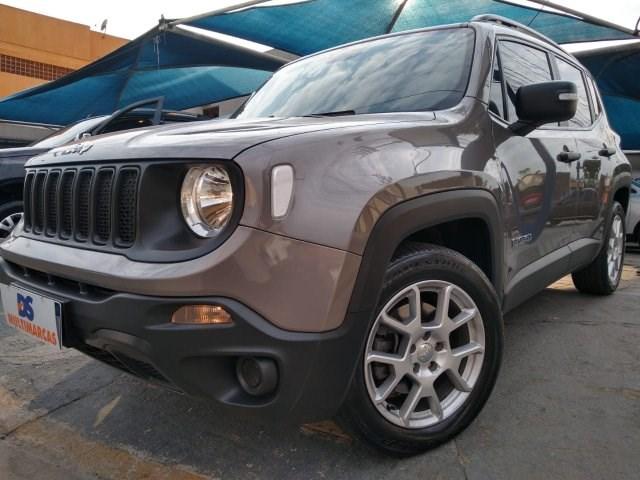 //www.autoline.com.br/carro/jeep/renegade-18-sport-16v-flex-4p-automatico/2019/sorocaba-sp/15394952