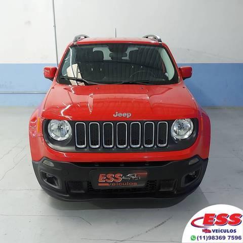 //www.autoline.com.br/carro/jeep/renegade-18-16v-flex-4p-automatico/2016/sao-paulo-sp/15430524