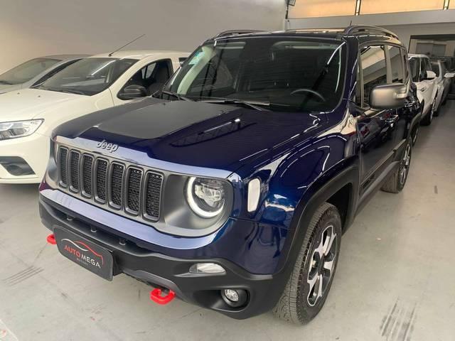 //www.autoline.com.br/carro/jeep/renegade-20-trailhawk-16v-diesel-4p-4x4-turbo-automati/2021/sao-paulo-sp/15464670