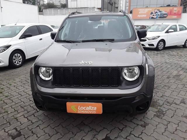 //www.autoline.com.br/carro/jeep/renegade-18-sport-16v-flex-4p-automatico/2019/sao-paulo-sp/15505364