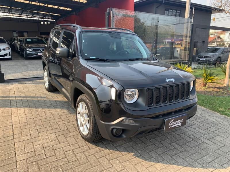 //www.autoline.com.br/carro/jeep/renegade-18-sport-16v-flex-4p-automatico/2019/curitiba-pr/15541861
