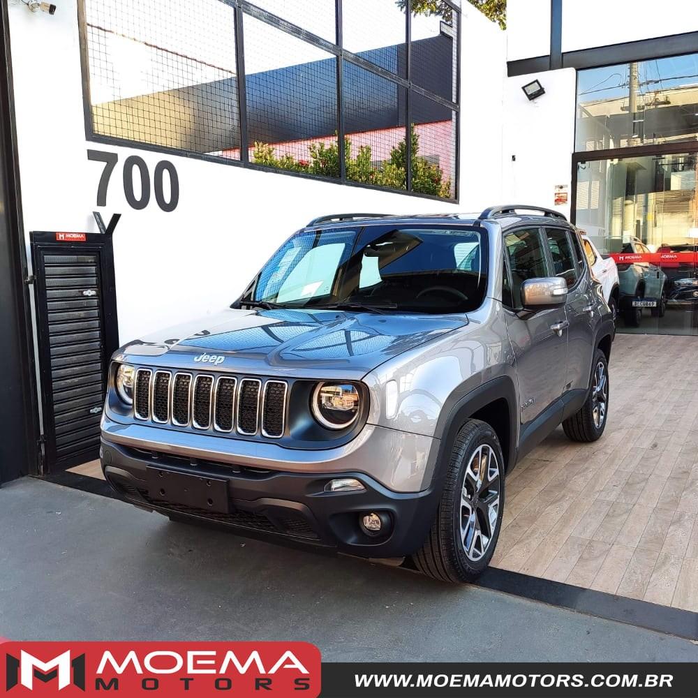 //www.autoline.com.br/carro/jeep/renegade-18-longitude-16v-flex-4p-automatico/2021/sao-paulo-sp/15545815