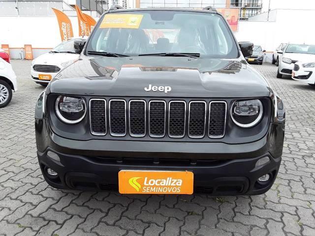//www.autoline.com.br/carro/jeep/renegade-18-longitude-16v-flex-4p-automatico/2020/sao-paulo-sp/15575636
