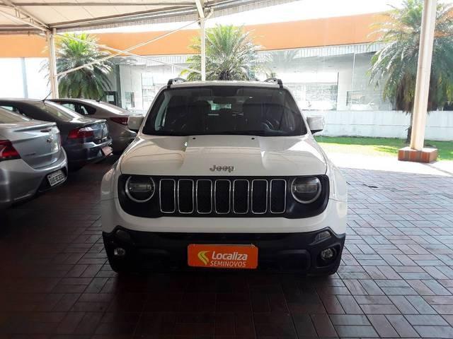 //www.autoline.com.br/carro/jeep/renegade-18-longitude-16v-flex-4p-automatico/2020/sao-paulo-sp/15576085