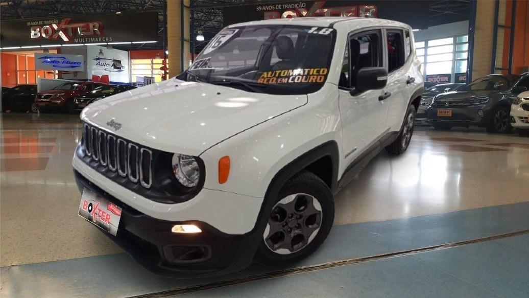 //www.autoline.com.br/carro/jeep/renegade-18-sport-16v-flex-4p-automatico/2016/santo-andre-sp/15682740