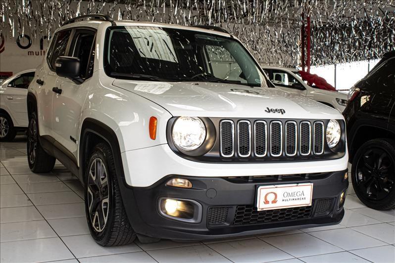 //www.autoline.com.br/carro/jeep/renegade-18-sport-16v-flex-4p-automatico/2016/carapicuiba-sp/15712705