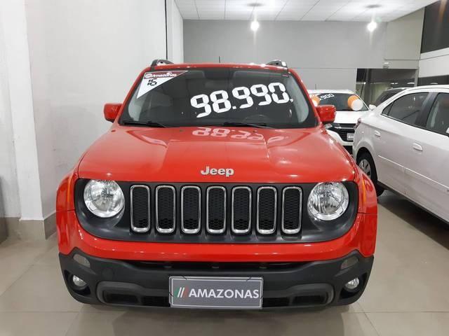 //www.autoline.com.br/carro/jeep/renegade-20-sport-16v-diesel-4p-4x4-turbo-automatico/2016/sao-paulo-sp/15713724