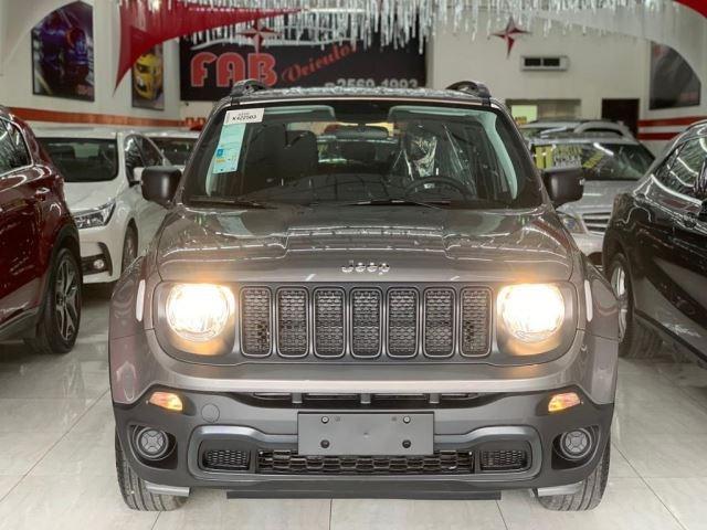 //www.autoline.com.br/carro/jeep/renegade-18-sport-16v-flex-4p-automatico/2021/sao-paulo-sp/15727929