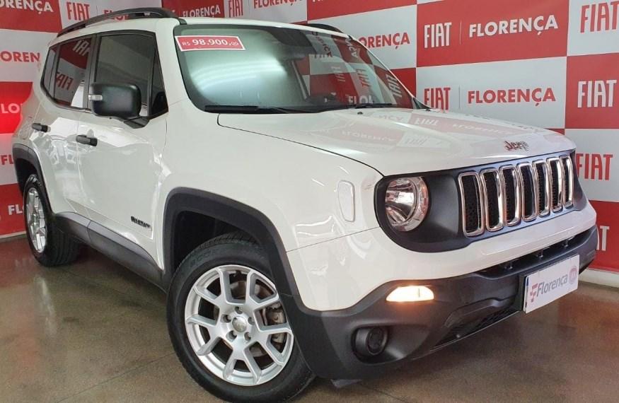//www.autoline.com.br/carro/jeep/renegade-18-sport-16v-flex-4p-automatico/2019/curitiba-pr/15774776