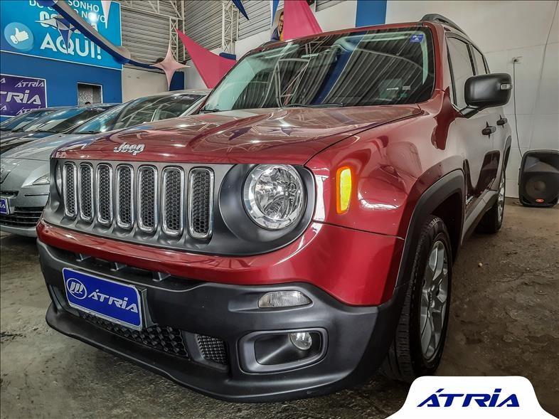 //www.autoline.com.br/carro/jeep/renegade-18-sport-16v-flex-4p-automatico/2018/campinas-sp/15780532
