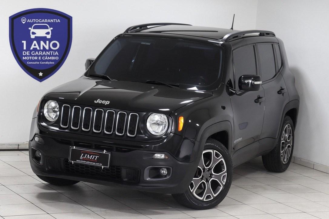 //www.autoline.com.br/carro/jeep/renegade-18-longitude-16v-flex-4p-automatico/2016/sao-paulo-sp/15789262