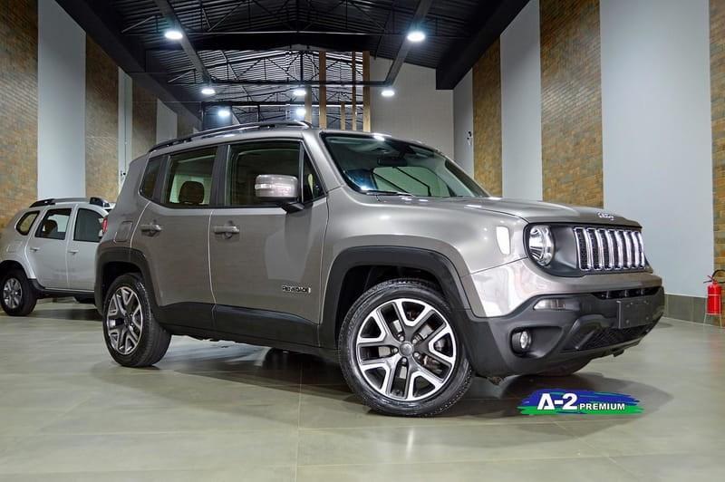 //www.autoline.com.br/carro/jeep/renegade-18-longitude-16v-flex-4p-automatico/2019/campinas-sp/15791921