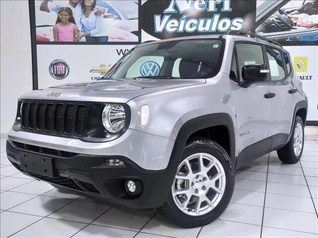 //www.autoline.com.br/carro/jeep/renegade-18-sport-16v-flex-4p-automatico/2021/campinas-sp/15798449